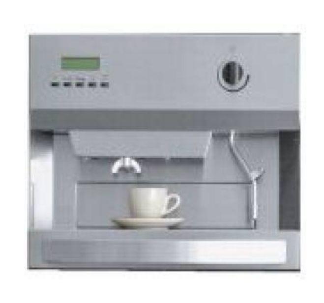 Krups Coffee Maker Repair Manual : Krups xp 7240 service manual