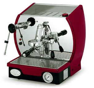 espressomaschine service reparatur wartung. Black Bedroom Furniture Sets. Home Design Ideas